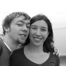 Profil korisnika Agathe & Vincent