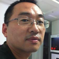 Hu Kullanıcı Profili