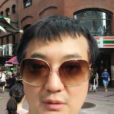 Jaehoon님의 사용자 프로필
