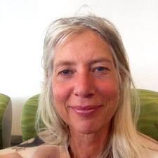 Profil utilisateur de Mette