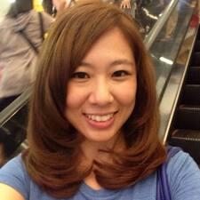 Profil utilisateur de Hui Xian