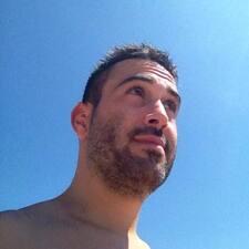 Profil korisnika Emanuele Antonio