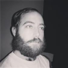 Boyd Kullanıcı Profili