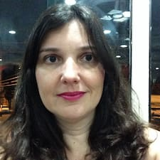 Giana User Profile