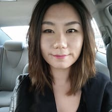 Janet User Profile
