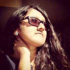 Vallath Kavitha User Profile
