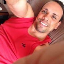 Profil korisnika Silvio
