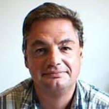 René En Andrea님의 사용자 프로필