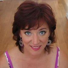 Profil korisnika MaryJane