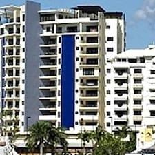 Profil korisnika Jack & Newell Apartments