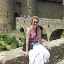 Profil utilisateur de Jannice
