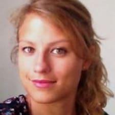 Ophelie - Profil Użytkownika