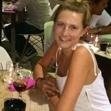 Jessie Brugerprofil