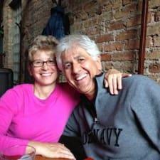 Bob And Betsy User Profile
