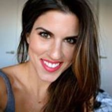 Profil korisnika Kaitlin