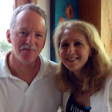 Profil korisnika Craig And Alice