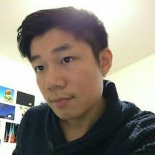 Ka Chun Victor User Profile