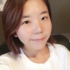 Profilo utente di 琨宇