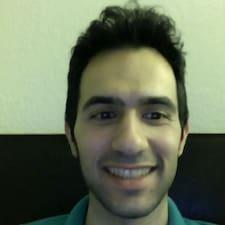 Sohrab Kullanıcı Profili
