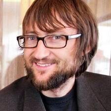 Raffaello Brugerprofil