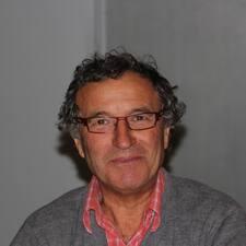 Profil utilisateur de Dominique Denis