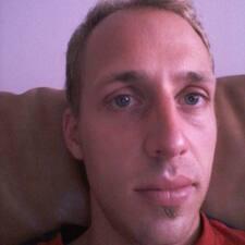 Benedikt User Profile