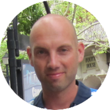 Cornelis Kees User Profile