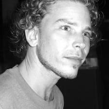 Bradley - Profil Użytkownika