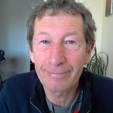 Jean François User Profile