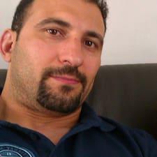 Yazid - Profil Użytkownika