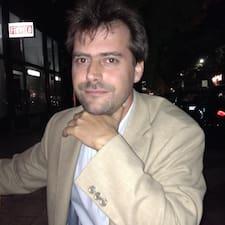 Trechniewski Kullanıcı Profili