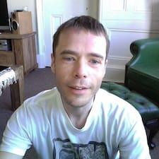 Profil korisnika Dougall