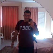 Profil korisnika Enrico Ivan