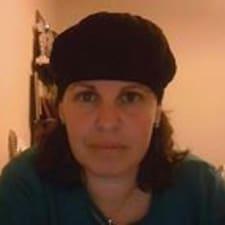 Tami User Profile