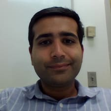 Profil korisnika Kersi