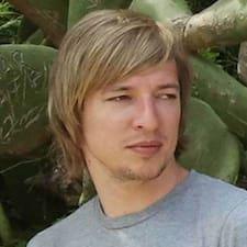 Dirk님의 사용자 프로필