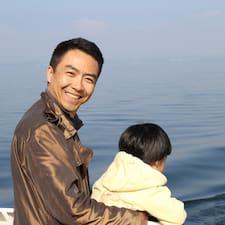 Shuang User Profile