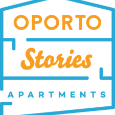 Perfil de usuario de Oporto Stories Apartments