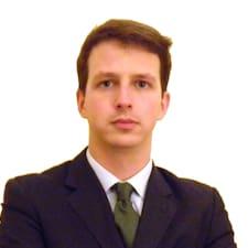 Profil korisnika Iacopo