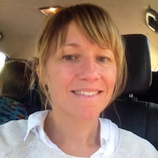 Anna-KLara User Profile