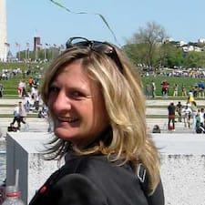 Maria Lurdes