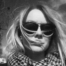 Profil korisnika Katja