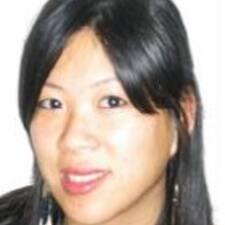 Profil utilisateur de Vithirvy