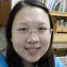 Profil korisnika Bi-Yun