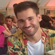 Bert - Profil Użytkownika