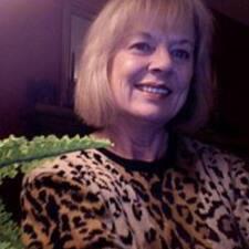 Profil korisnika Judy L