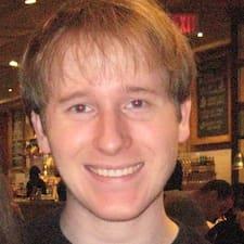 Profil korisnika Kreg