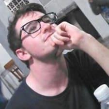 Profil korisnika Ricardo Tadeu