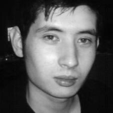 Nik User Profile