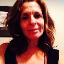 Wendy Brugerprofil